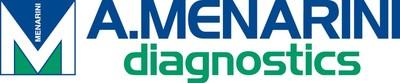 Menarini logo
