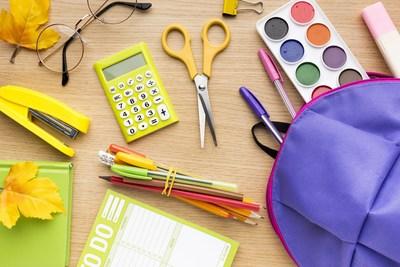 62.8% de los padres harán las compras para este regreso a clases en línea.