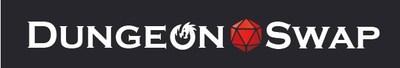 DungeonSwap Logo