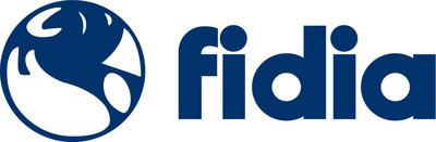 Fidia Farmaceutici Logo