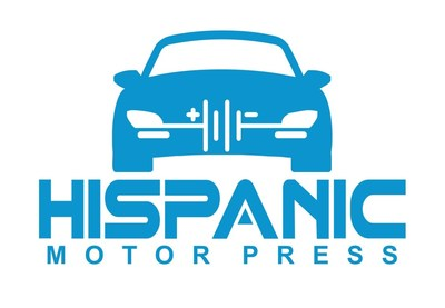 The Hispanic Motor Press Awards is the only independent Hispanic awards presented in the country for the Hispanic community to help, educate, and pre-select the best vehicle options in the market. Hispanic Motor Press Foundation is a non-profit 501(c)3 with the objective to educate and help the Hispanic Consumer to move towards mobility that is clean, affordable, and capable of reducing greenhouse emissions and improve our air quality.