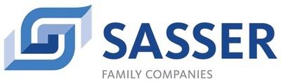 Sasser Family Companies Logo