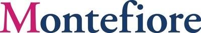 Albert Einstein College of Medicine Logo (PRNewsfoto/Albert Einstein College of Medicine)